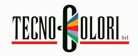 TecnoColori Srl Logo