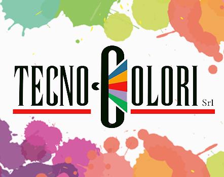 Logo Tecnocolori Srl Aprilia Via Genio Civile, 54 – APRILIA (LT) Tel 06.9269826 – Fax 06.92660135 info@tecno-colori.it – www.tecno-colori.it
